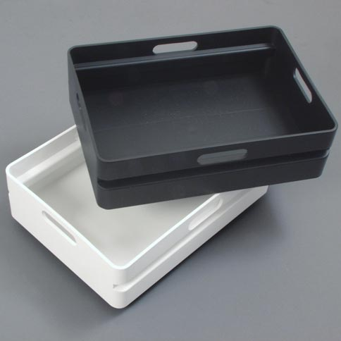 Drawers-Plastic-White-Black-alcarts.jpg