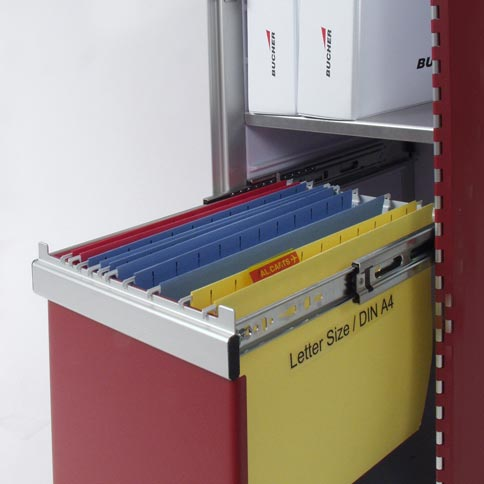 File-Drawer-Red-in-cart-alcarts.jpg