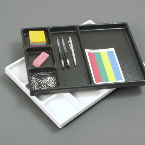 Pencil-Drawer-Plastic-White-Black-alcarts.jpg