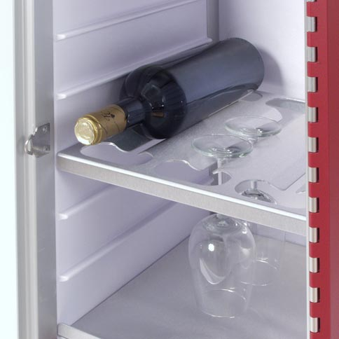 Wine-Shelf-Aluminium-in-cart-alcarts.jpg