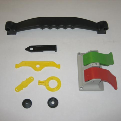 injection-molding-alcarts.jpg