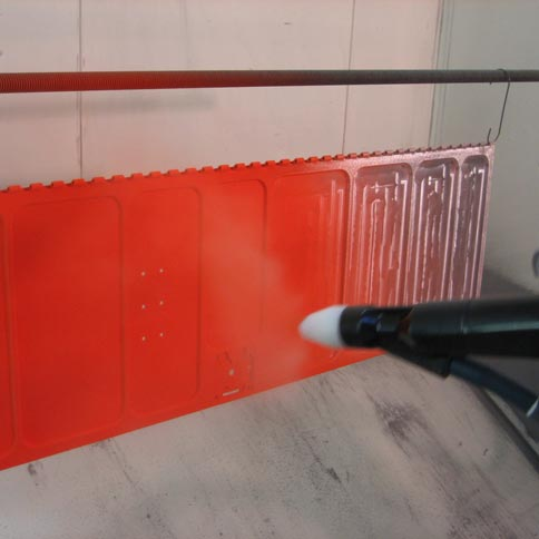 powder-coating-alcarts.jpg